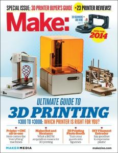 make-printing