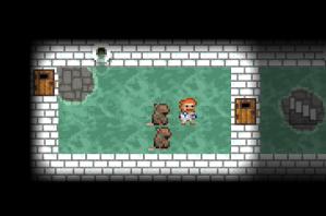 2014-10-31-04_06_26-Pixel Dungeon