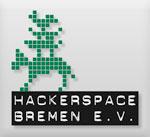 HSpace_HB_LogoHigru_WEB