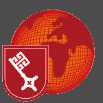 socialbar_hb_logo