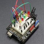 arduino-1080213_1280
