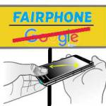 fairphone-hshb
