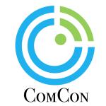 logo-comcon